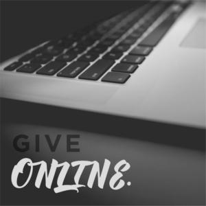 Give-Online-Instagram-300x300