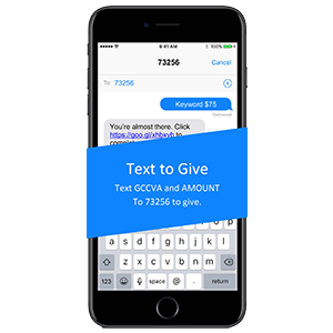 Text_to_Give-Royal-300